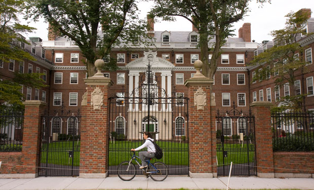 harvard college essays 2012 Using real sample college essays, we give you an idea of what colleges like harvard are looking for in an application essay learn from great samples here.