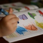 An Unschooling Twist on Worksheets