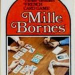 The Math in Milles Bornes