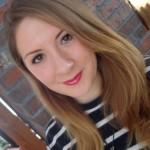 Rileigh Forslund: Voice of an Unschooler