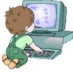 kidoncomputer