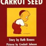 CarrotSeed