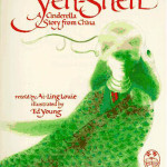 Yeh Shen 2