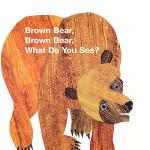 brownbear3