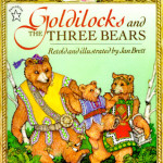 goldilocks brett