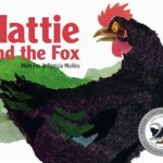 hattie-and-the-fox
