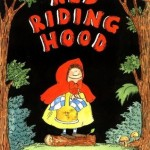 red riding hood marshall